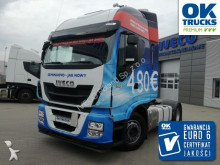 Iveco AS440S46T/P HI-WAY tractor unit