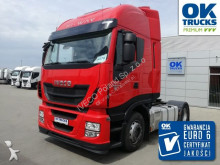 cabeza tractora Iveco AS440S46T/P E6 HI-WAY