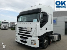 trekker Iveco AS440S46TFPLTE