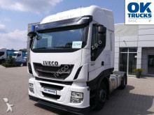 tracteur Iveco AS440S46T/P E6 HI-WAY