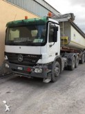 trattore Mercedes Actros 3350 V8