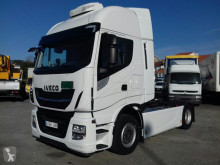 Iveco AS440S51 T/P tractor unit