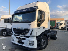 trattore Iveco HI WAY AS 460