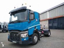 tractor produtos perigosos /adr Renault