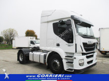 tracteur Iveco Hi-Road AT440S46