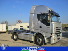 Iveco AS440S46TP Eco tractor unit