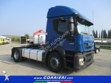 tracteur Iveco Stralis AT440S45TP