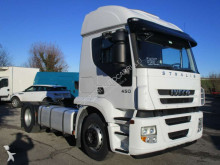 Iveco STRALIS AT440S45TP tractor unit