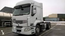 trattore Renault Premium 450 DXI