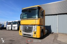 Renault AE 480 tractor unit