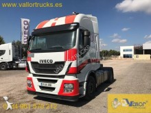 tracteur Iveco Stralis AD 440 S 46 TP
