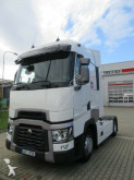 Renault Gamme T 520 High Sleeper Cab E6 / Leasing tractor unit