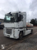 trattore Renault Magnum 460 DXI