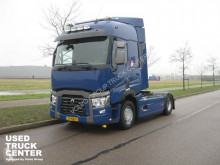 Renault Gamme T 460 T4X2 SC 349.940 KM tractor unit