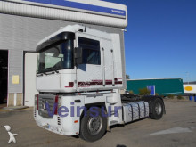 Renault 480.18.T tractor unit