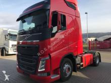 Volvo FH 460 Klima Standklima ACC 2x Tank TOP tractor unit