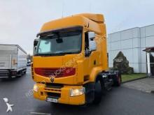 Renault Premium 410.19 tractor unit