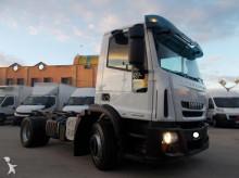 trattore Iveco Eurocargo 120E25