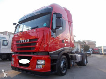 tractor Iveco Stralis 480
