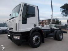 Iveco Eurocargo 150E21 tractor unit