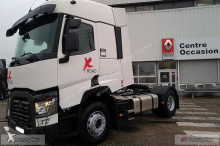 Renault T X ROAD 480 tractor unit