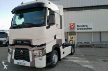 Renault T HIGH 480 tractor unit