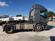 Iveco Stralis AS440ST/71 tractor unit