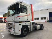 Renault MAGNUM 480 DXI tractor unit