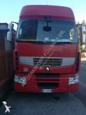 trattore Renault Premium 460