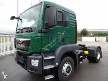 MAN MAN TGS 18.440 SZM 4x4 Hydrodrive / Nebenantrieb tractor unit