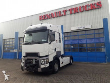 Renault Gamme T 520 High Sleeper Cab Navi / Leasing tractor unit