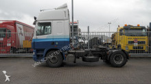 DAF CF 85.340 tractor unit