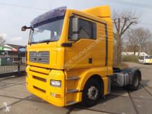 tracteur MAN TGA 19.390