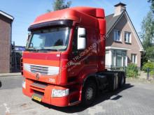 Renault Premium 330 DXI tractor unit
