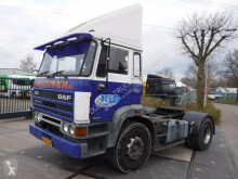 DAF 2100 TURBO tractor unit