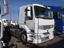 ciągnik siodłowy Renault Premium 450 DXI