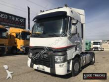 Renault Trucks T tractor unit
