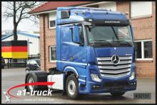 trattore Mercedes LS 1845 Retarder, Safety, Xenon, Hydraulik,