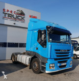 cabeza tractora Iveco Stralis 500, Steel /Air, Manual