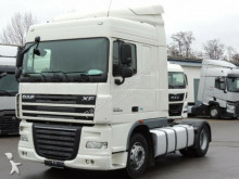 DAF XF 105 460 Space cab* ATe*EURO 5EEV* tractor unit