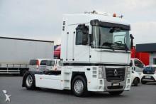trattore Renault MAGNUM / 520 DXI / EEV / RETARDER / STANDARD