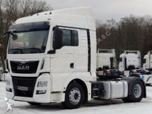 trattore MAN TGX 18.440/ XLX / FULL ADR / ACC / FULL OPTION /