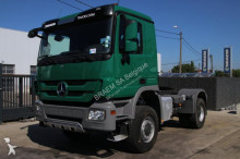 Mercedes Actros 2044 tractor unit