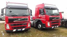 Volvo FM11.450 tractor unit