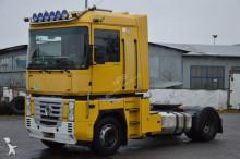 Renault Magnum 480 tractor unit