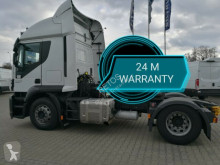 Iveco AT 460HP E6 PACKAGE 4 UNITS tractor unit