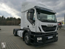 Iveco AT 460HP E6 PACKAGE 6 UNIT tractor unit