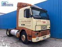 Volvo FH12 340 tractor unit