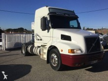 Volvo NH12 tractor unit
