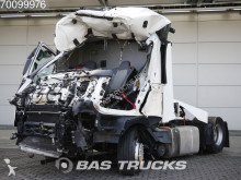 Renault Gamme T 460 Unfall tractor unit